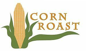 Waterdown Legion Annual Corn Roast