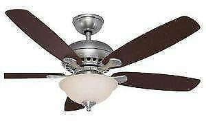 Ceiling Fan Remote Ebay