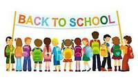 Whitby before and/or after school care John Dryden Public.