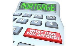 Mortgages for Home Purchase and Refinance