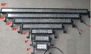 St.Albert HID Conversion Kit & LED Light Bars For Sale! 10%OFF!!
