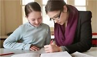 FREE consultation session for Professional, Private Tutoring