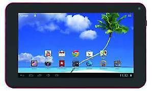 "PROSCAN 7"" / 8"" /10"" TABLET BLOWOUT SALE FROM $34.99 & UP NO TAX"