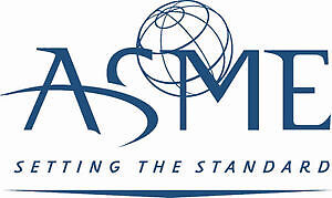 ASME, CSA and CWB Codes, Standards, Modules and Study Guides