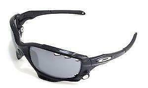 Racing Jacket Oakley