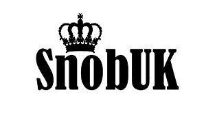 SnobUK