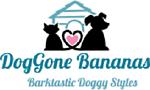 DogGone Bananas