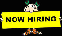 Evening Manager - Little Caesars Pizza - Wallaceburg
