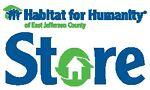 Habitat for Humanity EJC