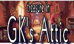 GK s Attic