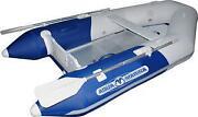 Ruderboot Motorboot