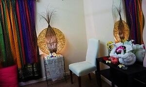 Bright Crystal Thai Massage