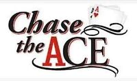 Chase the ace $$$$$$ dartmouth