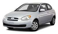 VEHICLES 4RENT AT LOW COAST/UMLIMITED MILEGE INCL.CALL