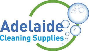 Adelaide Cleaning Supplies Warradale Marion Area Preview