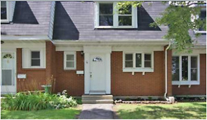 ALL INCLUSIVE Student house within walking distance of Carleton