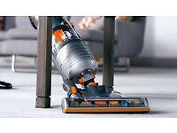 brand new /SEALED Vax U86-AC-B Air 3 Compact Bagless powerful Upright Vacuum Rrp £239