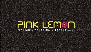 PinkLemon Jaipur