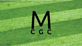 Gardener, Tree Surgeon, Lawn Mowing, Hedge Trimming, Tree Fellng