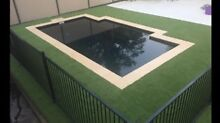 AUSSIE SYNTHETIC GRASS - FEBRUARY WHOLESALE CLEARANCE! 15 YR EXP Brisbane City Brisbane North West Preview