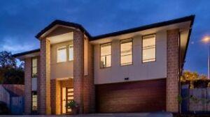 DOUBLE BEDROOM WITH SHARED BATHROOM, ELEC & INTERNET INCLUSIVE Mount Warren Park Logan Area Preview
