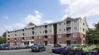 Condos for Sale in East Windsor, Windsor, Ontario $199,900