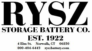 RyszStorageBattery