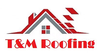 All Your Roofing needs  in One Place!