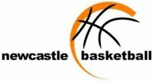 Senior men basketball team players wanted Newcastle Newcastle Area Preview