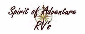 Spirit of Adventure RV's Dawesville Mandurah Area Preview