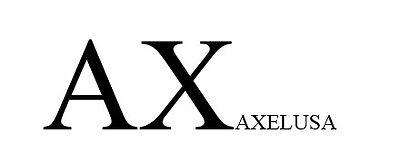 AXELUSA