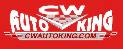 CW Auto King