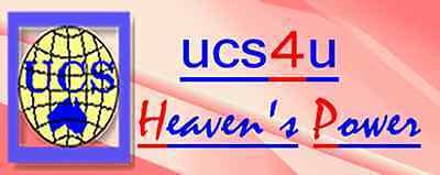 ucs4u