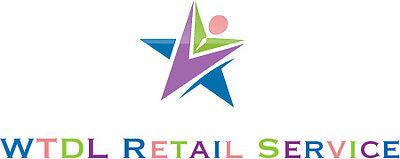WTDL Retail Service