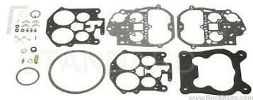 Carburateur Revisie kit Buick,Cadillac Chevrolet,Ford,Dodge