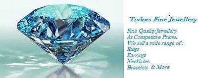 Tudors Fine Jewellery