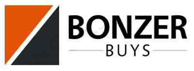 Bonzer Buys Store