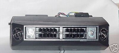 54 55 56 57 58 59 60 61 STAR CHIEF AIR CONDITIONING NEW