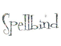 Spellbind - Virtual PA/Personal Assistant, Secretary, Admin, Lifestyle Management, Shopping