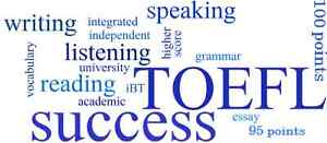 Proof Reading, ESL Prep sessions, General ESL support London Ontario image 1