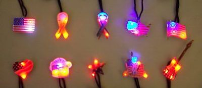 Body Flashing LED Blinky Wholesale