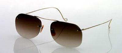 luxary eyewear