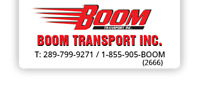 AZ Cross border( New and student drivers, we will train you).