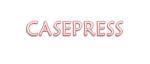 CASEPRESS