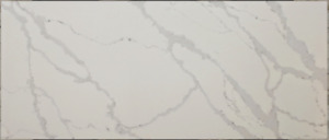 Marble look countertop starting $38 /sf, more discount in store
