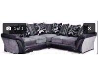 sofa dfs shannon corner