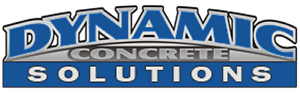 Dynamic Concrete Solutions Scarborough Redcliffe Area Preview
