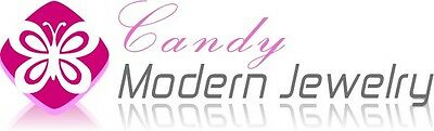 Candy Modern Jewelry Store