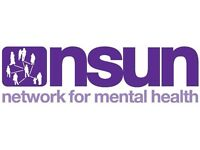 Mental Health Charity Trustee vacancies. We are looking for up to 3 Trustees to join our Board.