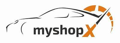 myshopx